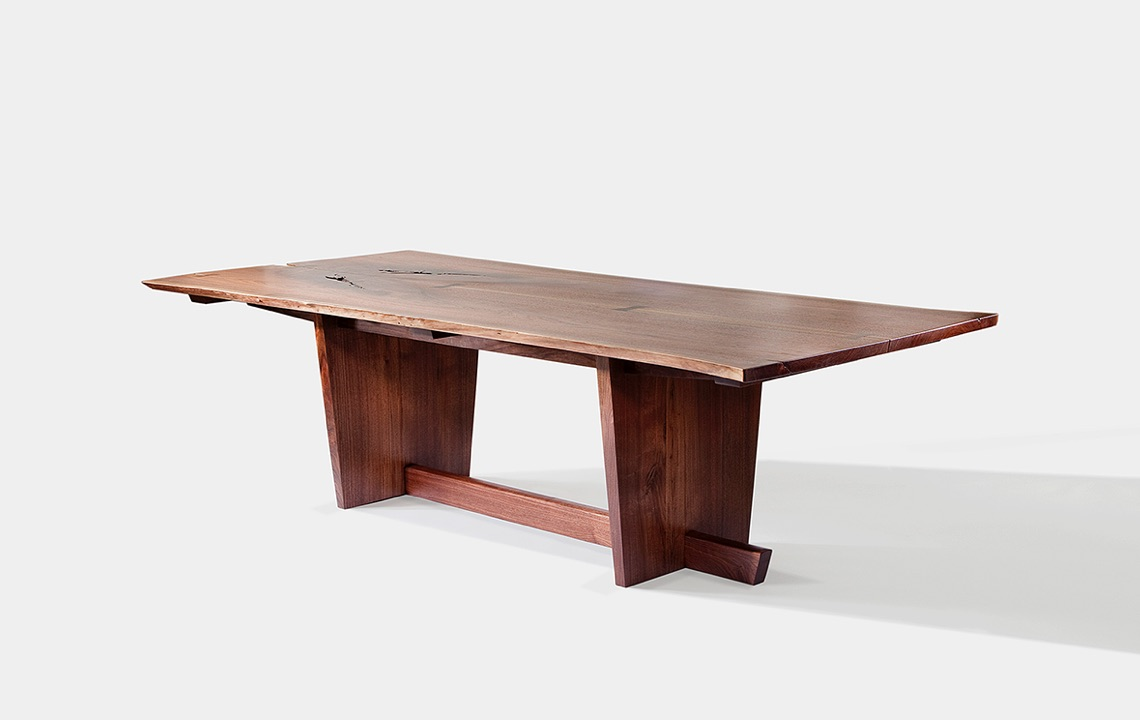 Beau Dining Tables