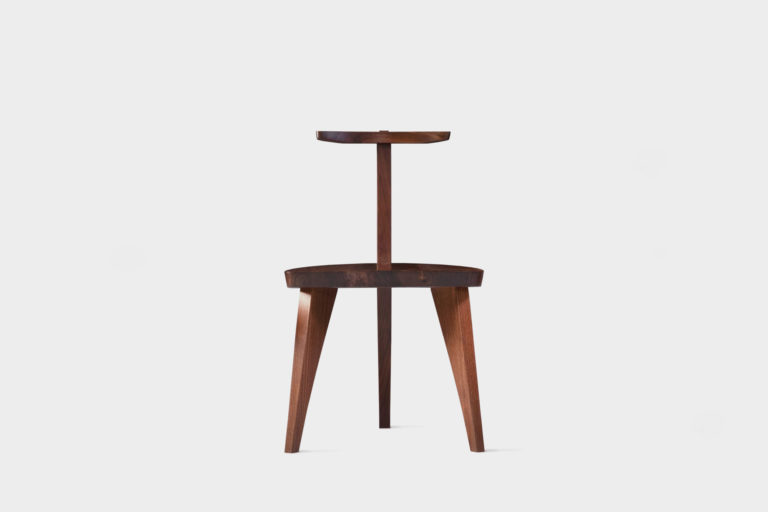 Concordia Chair - George Nakashima Woodworkers