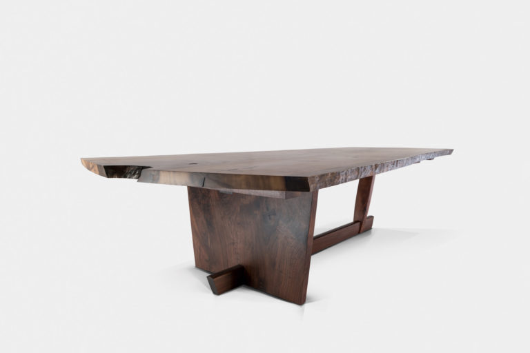 Holtz Dining Table