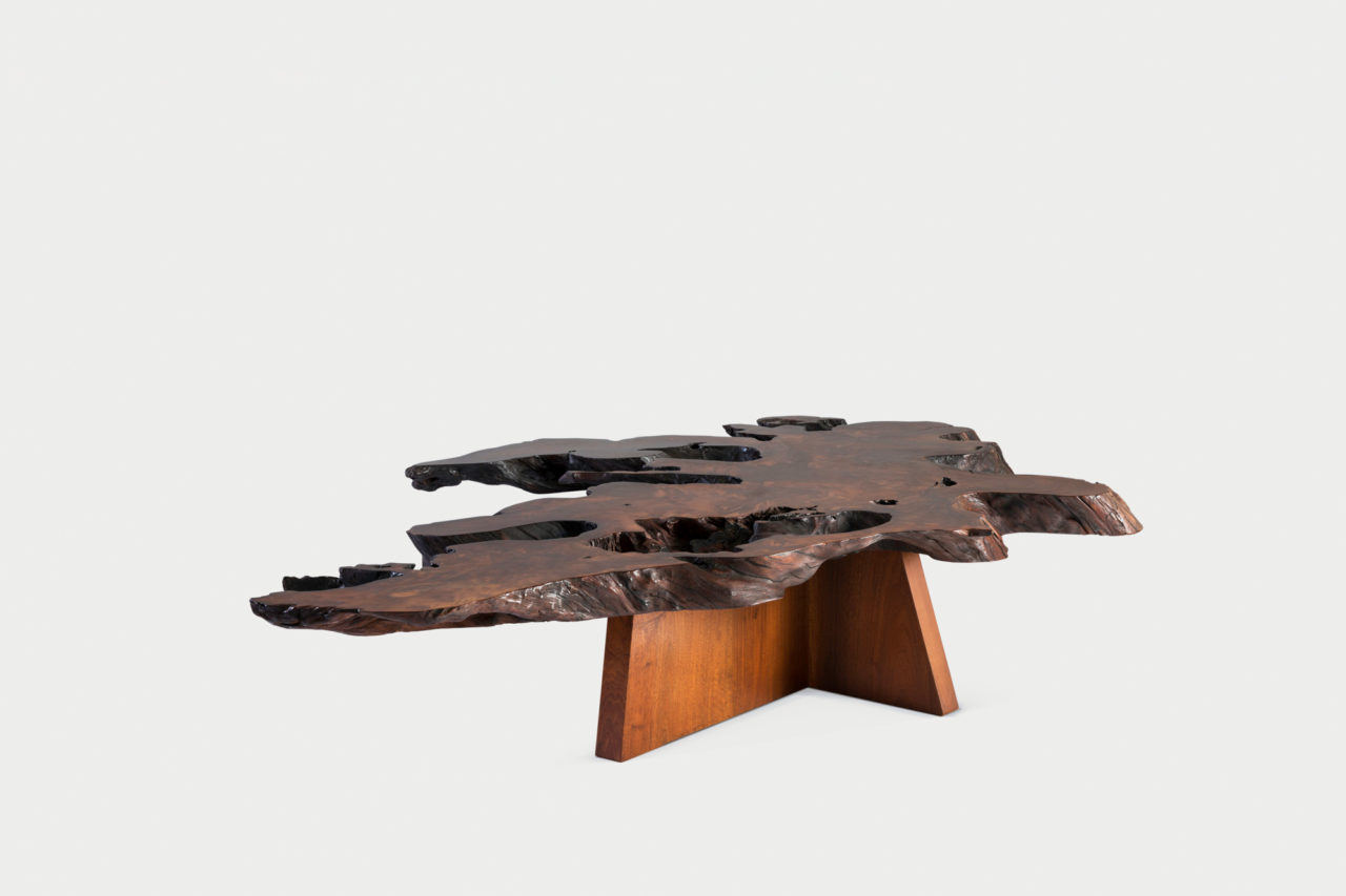 Arlyn Coffee Table