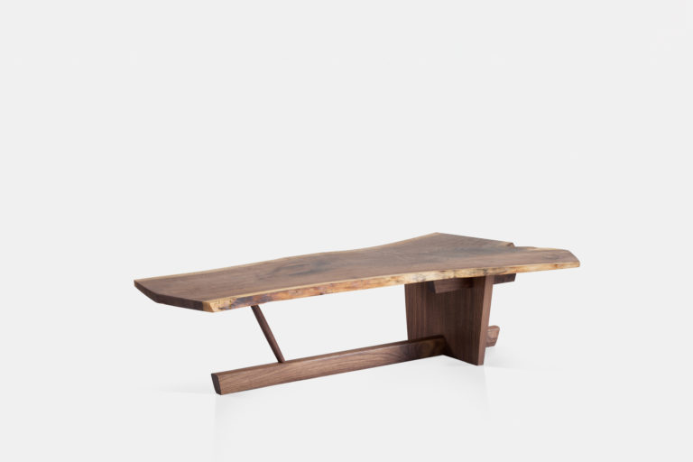 Minguren II Coffee Table